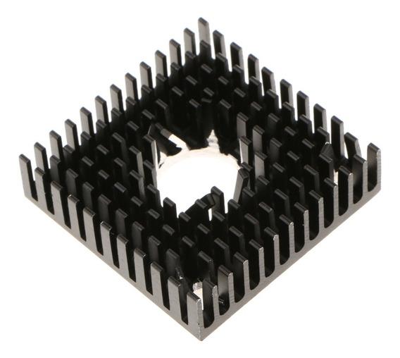 Acessórios Impressora 3d Bloco Pia Calor Da Extrusora De 40