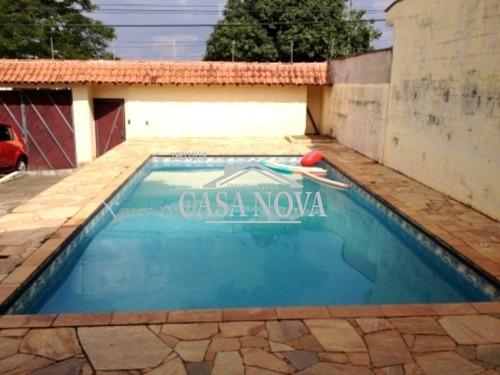 Chacara - Ch00274 - 4729268