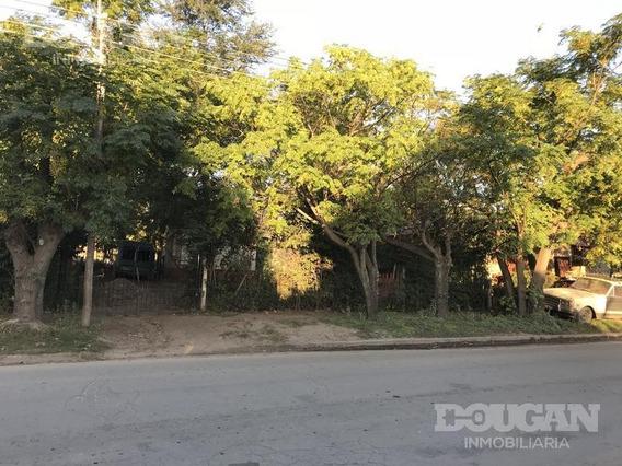 Casa - San Carlos