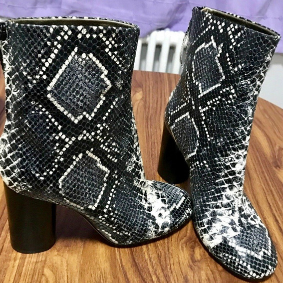 Isabel Marant 36 Made In Italy
