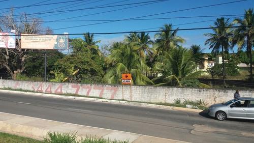 Terreno Em Abrantes - Te00065 - 32717703