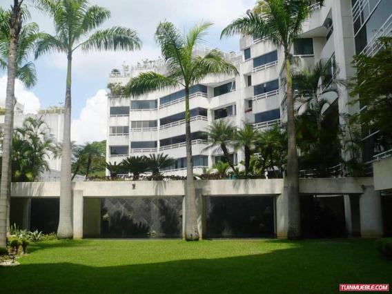 Apartamentos En Venta Sebucan Mls #19-19143