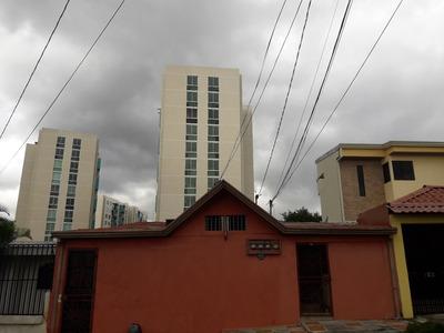 Apartamento De 1 Dormitorio Con Todos Los Servicios