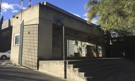Edificio Comercial - Loma Blanca
