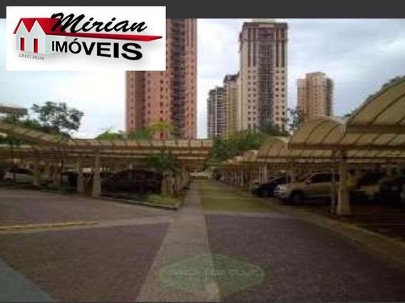 Apartamento Para Venda No Bairro Santo Amaro Em Sao Paulo - Ap00106 - 4521906