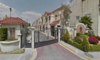 Bonita Casa En Zona Segura,excelente Precio, Urbi Montecarlo