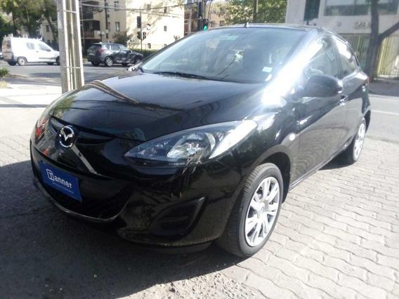 Mazda 2 Sport V 1.5