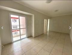 Apartamento 2 Quartos Próximo À Usf, Jardim Do Sul, Bragança