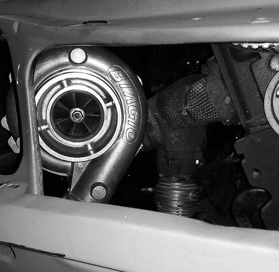 Motor Viper