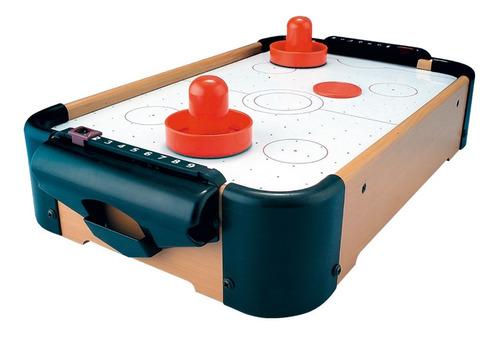 Imagen 1 de 1 de Aero Hockey Mi Alegria