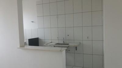 Venda Apartamento Sao Jose Do Rio Preto Jardim Yolanda Ref: - 1033-1-762769