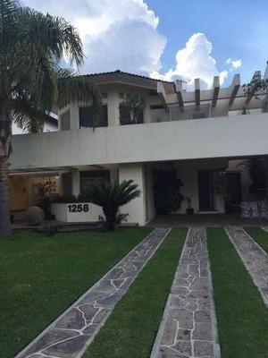 Casa En Valle Real