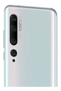 Xiaomi Mi Note 10 128/6gb Cam 108mpx Bat 5260 Dual Envios!