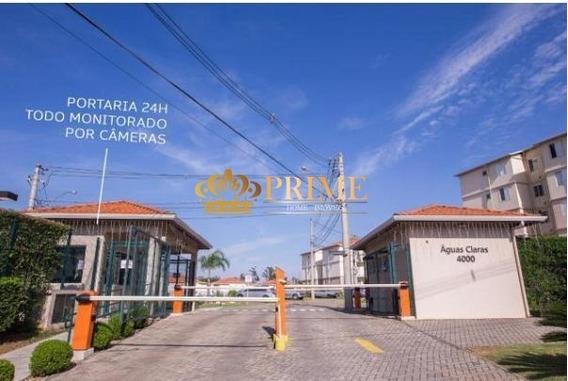 Apartamento À Venda Em Vila Marieta - Ap002651