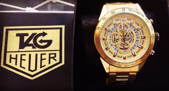 Relógios Top 1 Linha