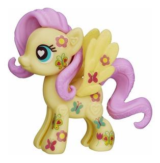 My Little Pony Pop Fluttershy Original Hasbro