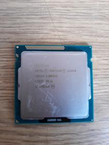 Intel Pentium G2030 3.00ghz + Pasta Térmica Oem