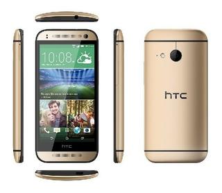 Htc One M8 2gb 32gb Quad Core 5.0 Tela Hd 4.0mp Gps Android