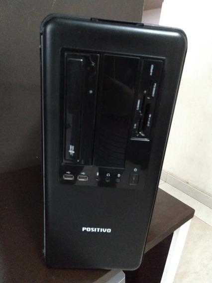 Cpu Positivo, Processador Intel Pentium E5800