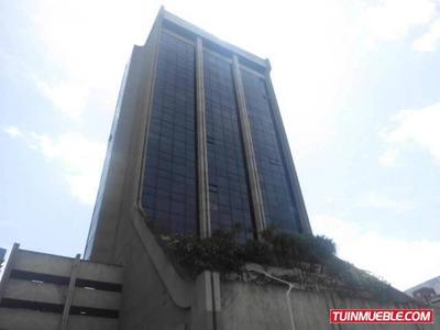 Oficinas En Alquiler Colinas De Bello Monte Mls18-7149 Ns