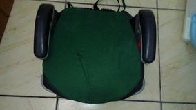 Cadeira Assento Para Automóvel Booster Graco