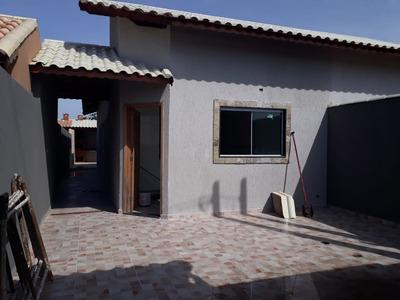 Casa Geminada, C/ Piscina, 1000 M. Da Praia, Ref. 07954 M H