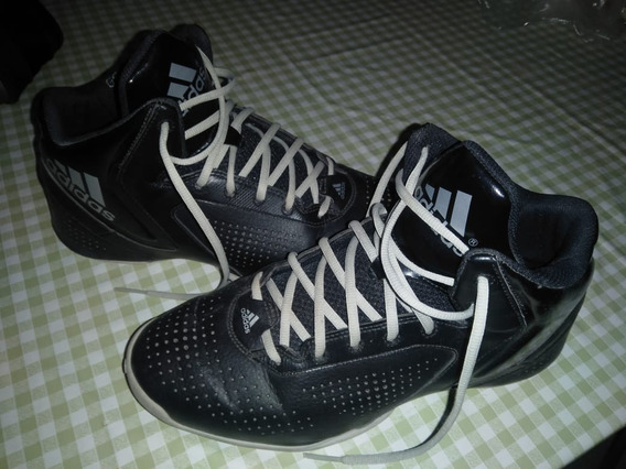 Zapatillas adidas Originales Como Nuevas 43 (us 10)