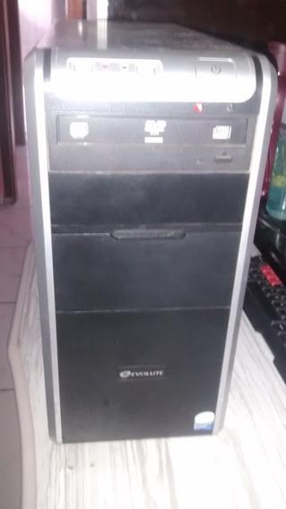 Computador De Entrada