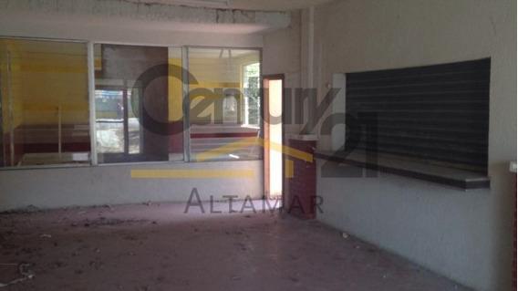 Terreno Residencial/comercial En Venta, Estación Manuel, Gonzalez, Tamaulipas.