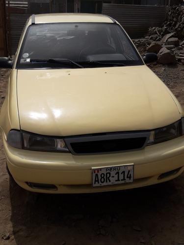 Autos Usados Lima