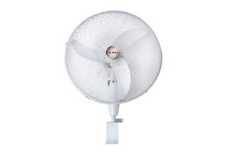 Ventilador De Pared Axel 20 Blanco