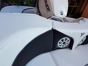 Lancha Campion Modelo Allante 545 Ob Br