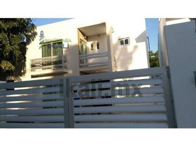 Rento Casa Amueblada 3 Rec. Col. Jardines De Tuxpan Tuxpan Veracruz. Se Renta Casa Completamente Amueblada De Dos Pisos. La Casa Cuenta Con Su Portón Electrónico Para Un Automóvil, Cuenta Con Un Asad