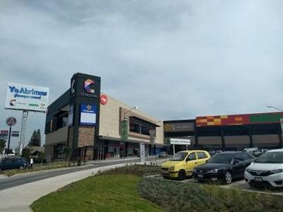 Local En Renta En Citadina