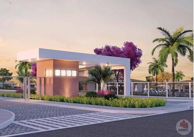Casa Em Condomínio Com 2 Dormitório(s) Localizado(a) No Bairro Sim Em Feira De Santana / Feira De Santana - 3397