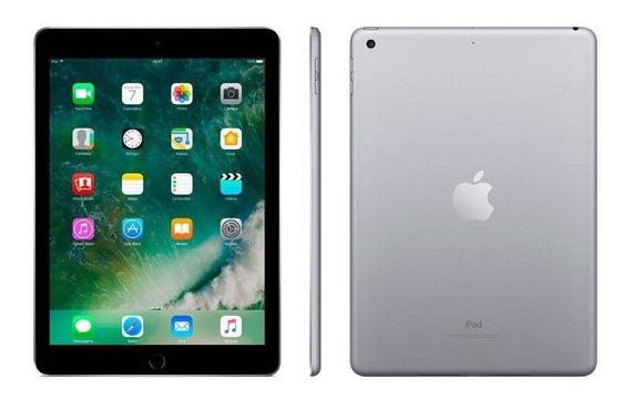 Apple iPad New 128gb 9.7 / Lacrado / 2018 / 6 Geração