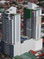 Oficinas En Torres Paseo Colón