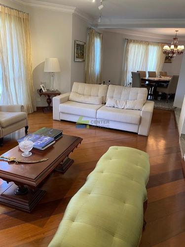 Imagem 1 de 15 de Apartamento - Jardim Vila Mariana - Ref: 430 - V-69147