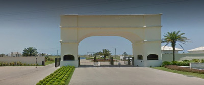 Terreno/lote Residencial Residencial Para Venda, Itapeva, Torres - Te0131. - Te0131-inc