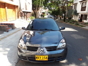 Renault Clio Campus 1200