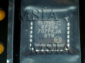 Smsc8720a 8720a Lan8720a Novo, Original, Frete Cr Msia &