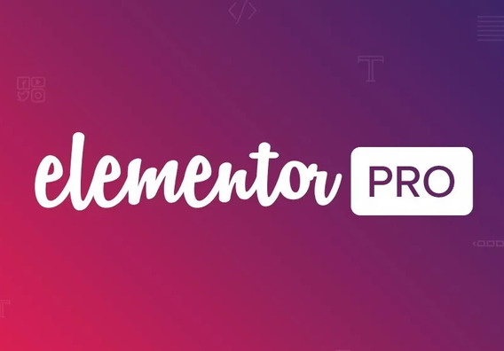 Elementor Pro V2.4.2 - 1000 Sites
