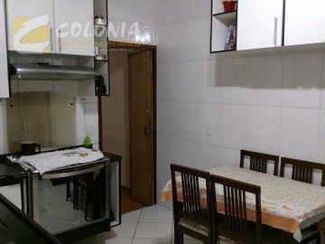 Casa - Ref: 00205