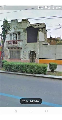 Departamento En Renta Rincón De La Montaña Atizapan