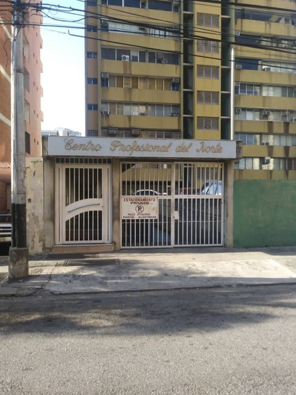 Oficina En Venta En Calicanto 04128900222
