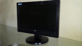1,monitor Pc Aoc