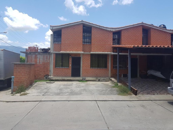 Avp 19-15415 Townhouse En Venta Nueva Casarapa
