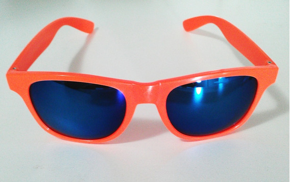 Óculos De Sol Verão - Praia Ou Balada, Aniversário, Festa