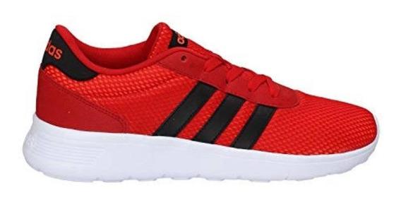 Tenis adidas Rojos Lite Racer