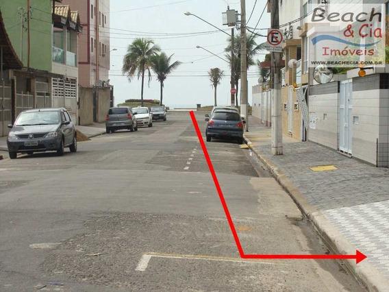 Apto 2 Dorms, Ocian, Praia Grande - R$ 240 Mil, Vap00735